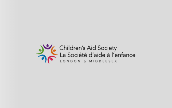 <center>Children's Aid Society</center>