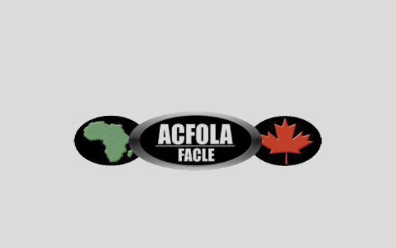 African Canadian Federation of London & Area