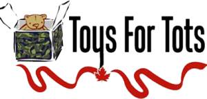 Toys-for-Tots-logo1